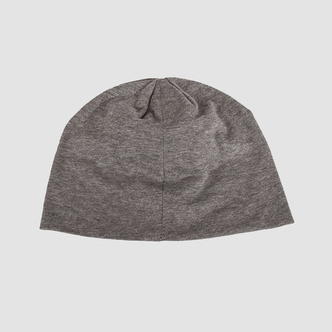 products/beanie-greyback.jpg