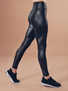 Power by Herrstedt Shine Leggings