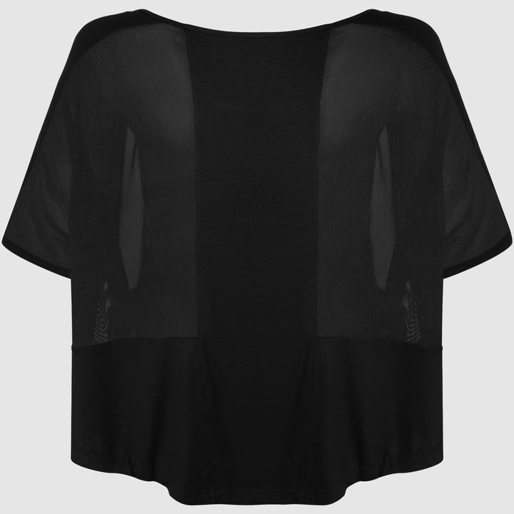 Power Sheer Tee
