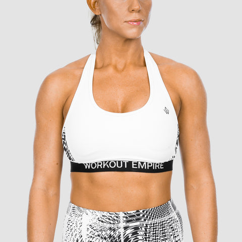 High Performance Sports Bra