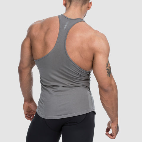 products/stringer-platinum-joar-back.jpg