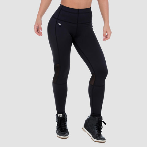 products/workoutempire-highperformancetights-obsidian-front.jpg