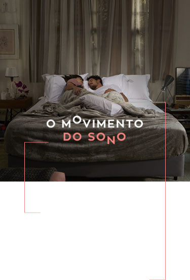 Zissou - O Movimento do Sono