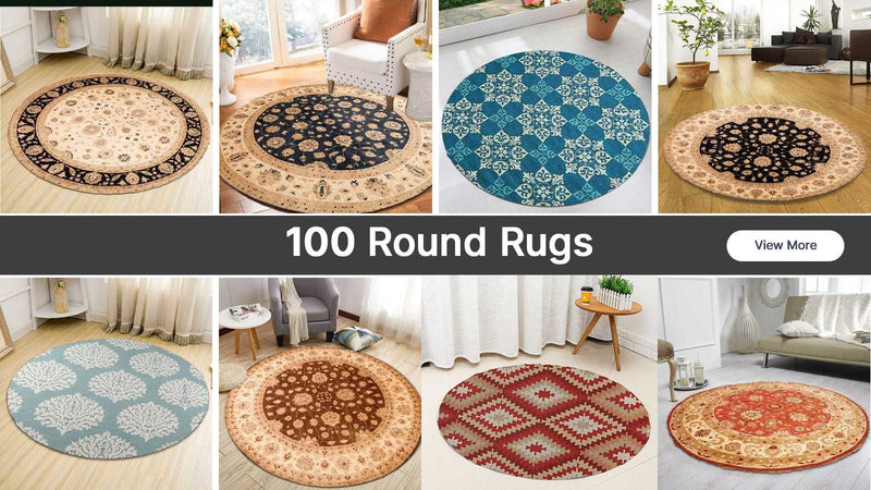 Altt#https://www.rugknots.com/collections/round-rugs