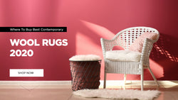 Contemporary Wool Rugs#https://www.rugknots.com/collections/wool-rugs