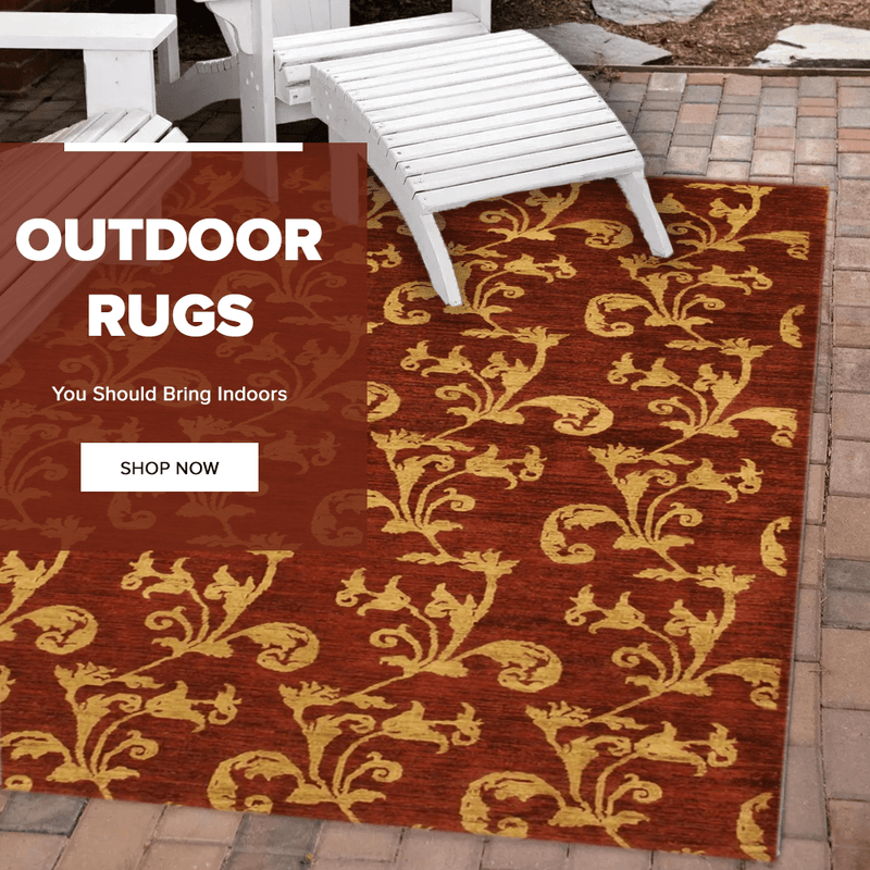 outdoor rugs#https://www.rugknots.com/collections/outdoor-rugs