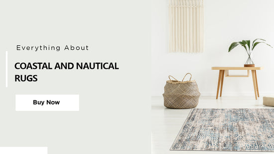 Coastal Rugs#https://www.rugknots.com/collections/coastal-rugs