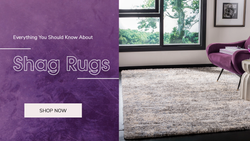 Shag Rug#https://www.rugknots.com/collections/shag-rugs