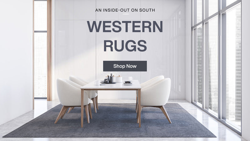 South-Western rugs#https://www.rugknots.com/collections/southwestern-rugs