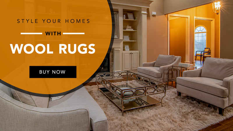 Wool Rugs#https://www.rugknots.com/collections/wool-rugs