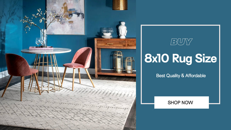 8 x 10 Rugs#https://www.rugknots.com/collections/8x10-rugs