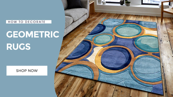 Geometric Rugs#https://www.rugknots.com/collections/geometric-rugs