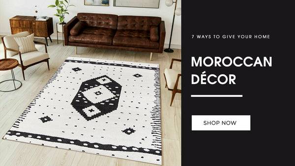 Moroccan Rugs#https://www.rugknots.com/collections/moroccan-rugs