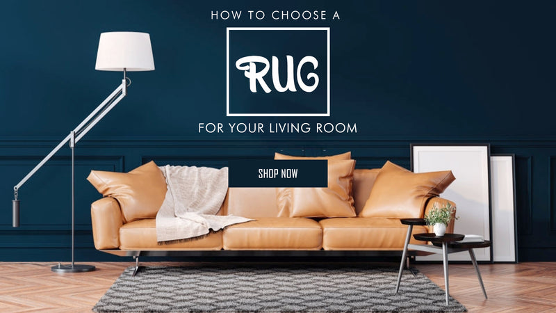Living Room Rugs#https://www.rugknots.com/collections/living-room-rugs