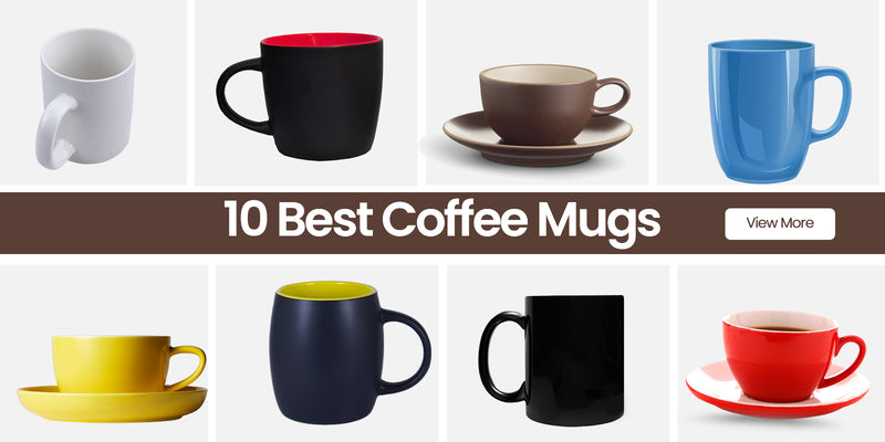 Custom Rugs#https://www.rugknots.com/collections/custom-rugs