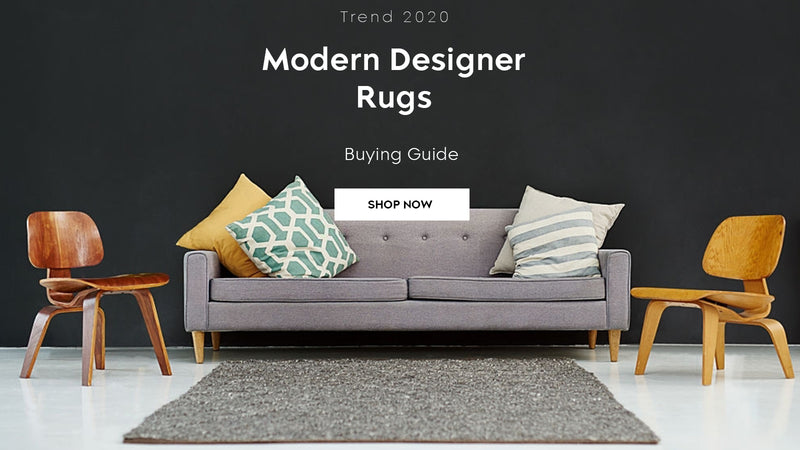 Modern Designer Rugs#https://www.rugknots.com/collections/area-rugs