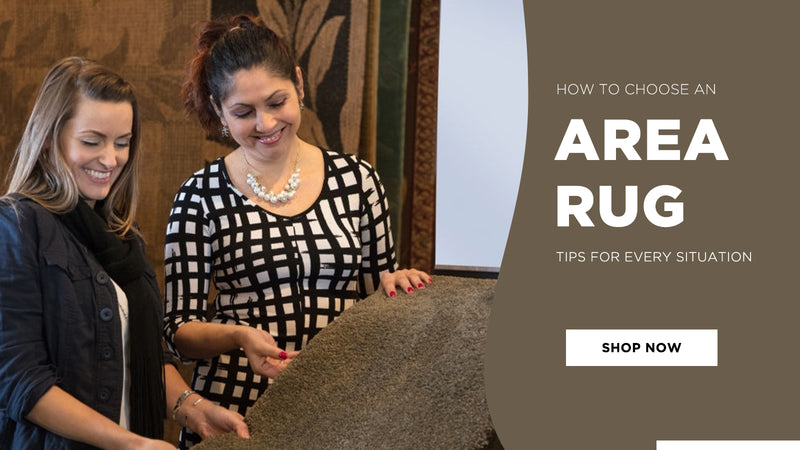 Area Rug#https://www.rugknots.com/collections/area-rugs