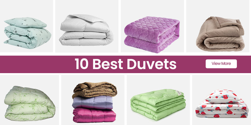 Wool Rugs#https://www.rugknots.com/collections/wool-silk-rugs