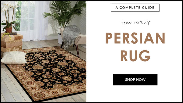 Persian Rug#https://www.rugknots.com/collections/persian-rugs