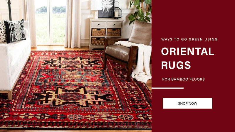 Oriental Rugs#https://www.rugknots.com/collections/oriental-rugs