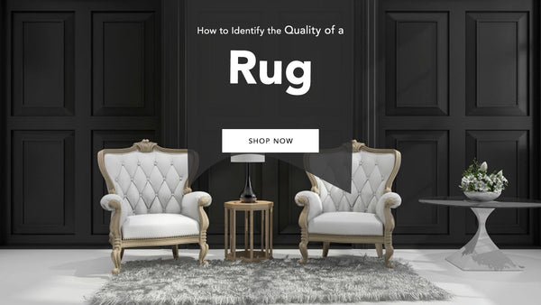 Area rugs#https://www.rugknots.com/collections/area-rugs