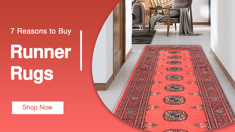 runner rugs#https://www.rugknots.com/collections/runner-rugs