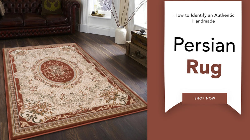 Persian rugs#https://www.rugknots.com/collections/persian-rugs