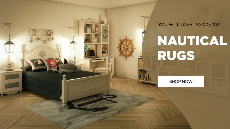 Nautical Rugs#https://www.rugknots.com/collections/neutral-rugs