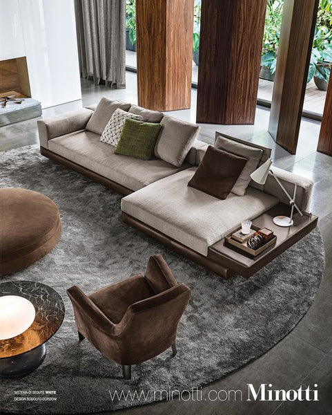Circle Rugs Rectangle Or Square How To Choose Rug Shape