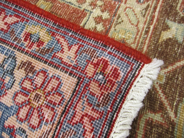 indian wool are rug : new zealand wool area rug