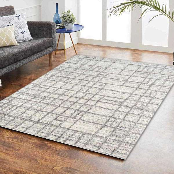 Pros and Cons of Polypropylene Rugs