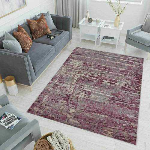 How To Use Large Area Rugs
