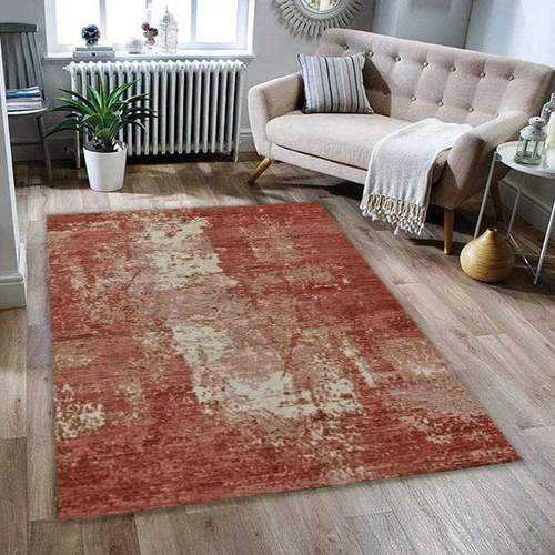 All You Need To Know About Gabbeh Rugs