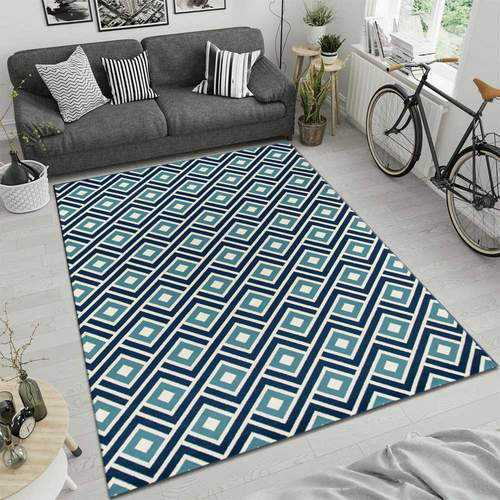 Modern Rugs VS Traditional Rugs: Which Is Best?