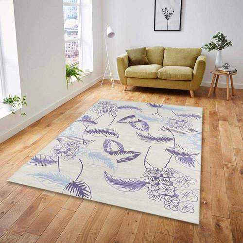 10 Pros And Cons Of White Rugs