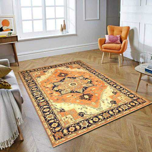 Everything You Need To Know About Natural Fiber Rugs