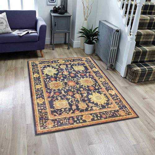 Facts about Buying Cheap Rugs Online