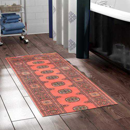 Decorate Your Entrance With Entryway Rug Ideas