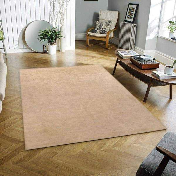 Pakistani Rugs: An Investment You Can Walk On
