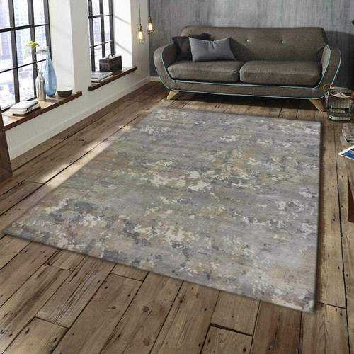 Why do you need a Large area rug?