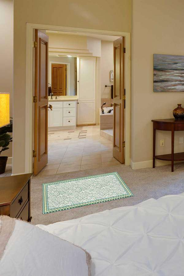 Guide - Polypropylene Rugs Pros and Cons