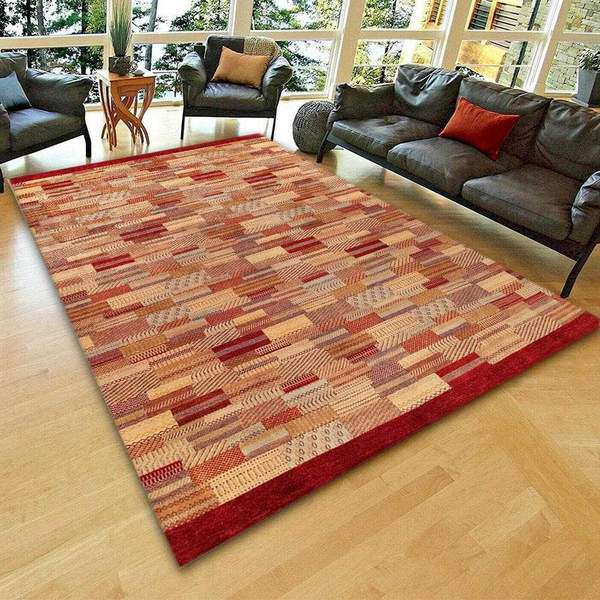 Why Pakistani Rugs Make Great Investments