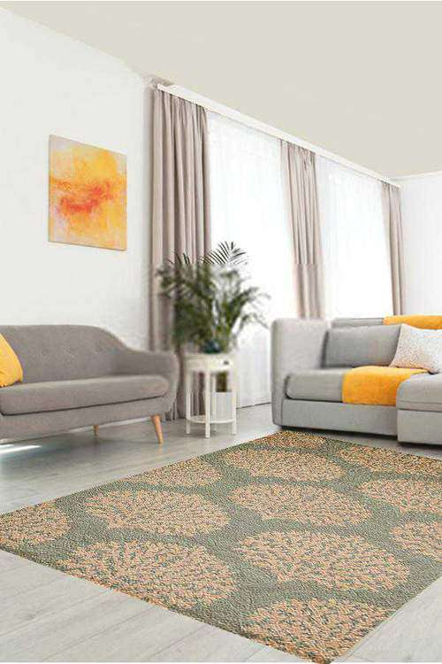 s Polypropylene Excellent Material For Rugs?