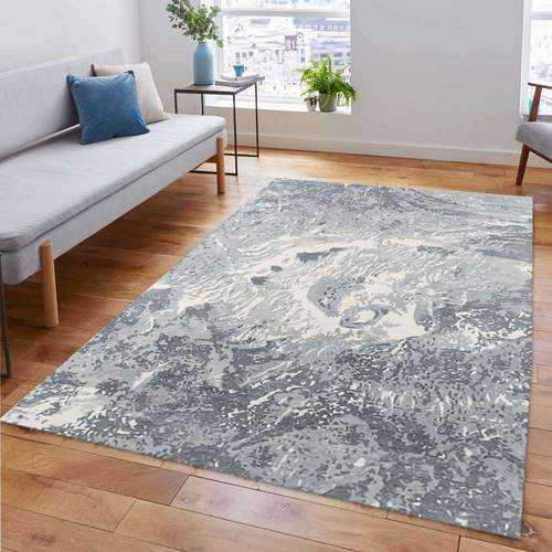 100 Best White Rugs For 2021