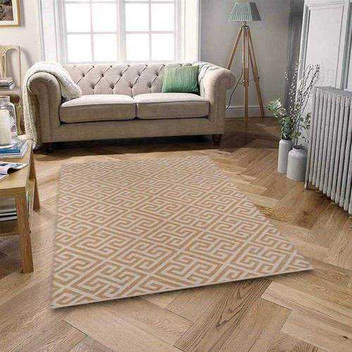 Rug pads (an under- laying essential)