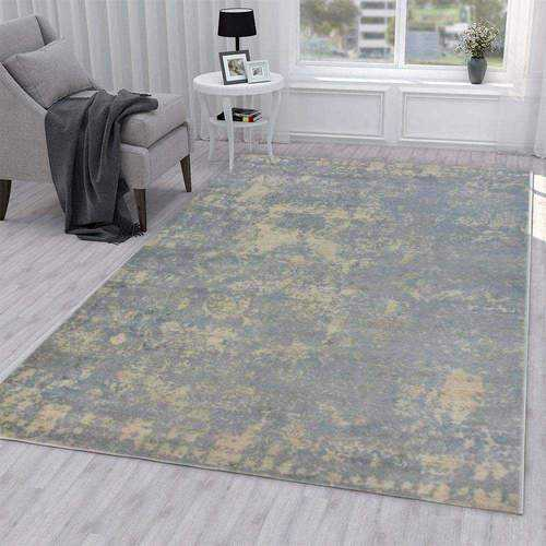 What to cover with Large area rugs?