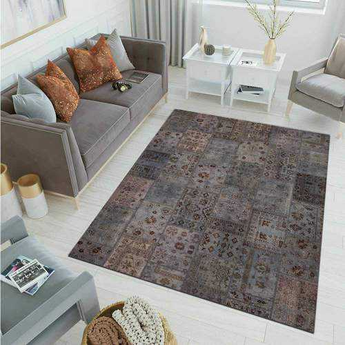 How to order a Custom rug online?
