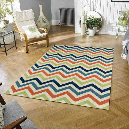 How to Make Traditional Rugs?