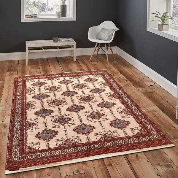 Something Unique to Know About Popular Handmade Rugs