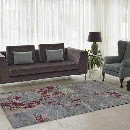 How to use them in the living room?